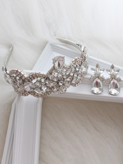 Wedding Set 082
