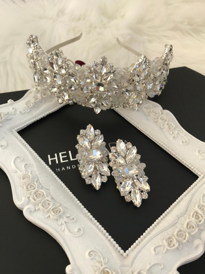 Wedding Set 094