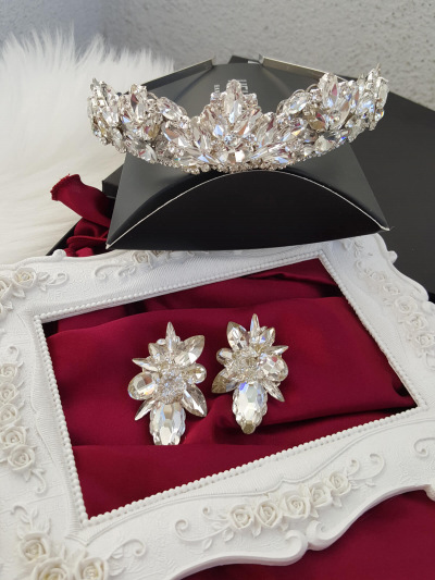 Wedding Set 117
